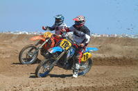 Cyprus MX Riders 9