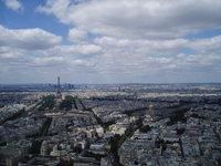 Plus belle vue de Paris