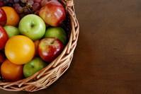 fruits00 4