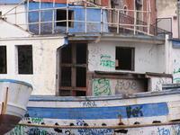 Shipyard 8