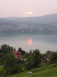 Steinbach outskirts 4