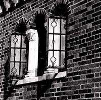 Window Study 2