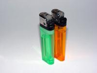 Lighter 4