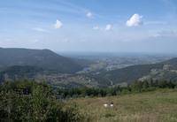 Mountain in Poland 5