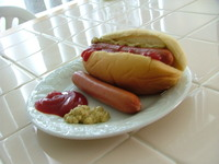 Hot Dog! 2