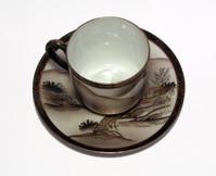 Eggshell Ceramic