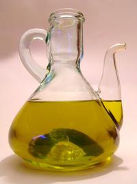 oilve oil 2