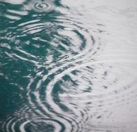 Rain Drops 2
