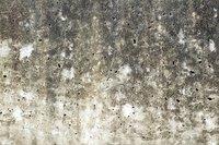 Weathered Concrete 5