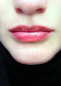 Lips_in_focus