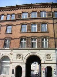 facades 2
