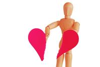My Funny Valentine 3