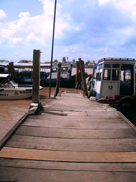 mekong quay