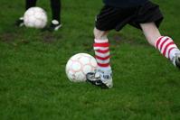 Soccer UD
