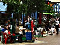 chinatown0 2