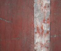 Rusty Metal 3