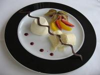 Spezial Dessert