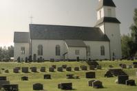 Graveyard Normandy