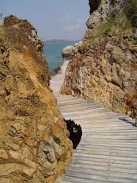makham beach02 2