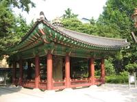 Insa-dong park 2