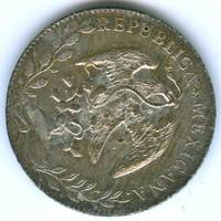 silver money 2