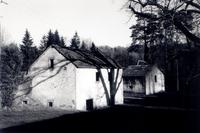 House Shadow