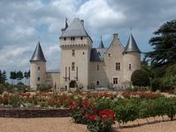 Fairy Tale Chateau