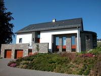 Modern houses 1