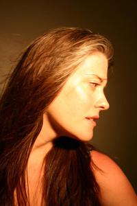 Self Portrait 4