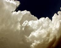 Boom Cloud2