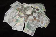 Money rule the world 5