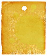 Paper Scrap 9