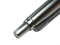 silver_pen 2