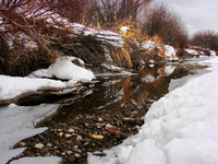 creek_bed_winter
