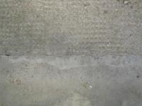 texture0 3