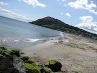 Bray Coast 3