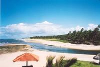 Maceio-AL-Brazil 8