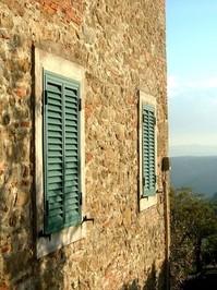 Tuscan Details 3