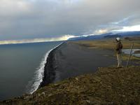 Izland_ coastal