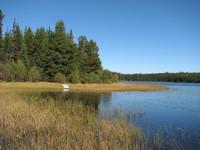 British Columbia Lakes