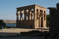 Egyptian monument 3