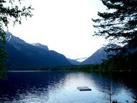 Glacier National Park Series 6