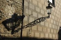 Mystere in Prague