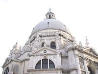 architecture of venezia 5