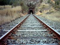 Limbri Tunnel 2