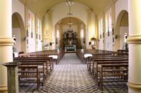 hall_igreja_catolica 2