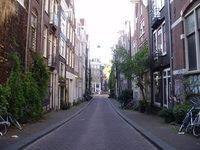 amsterdam-four