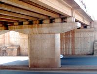 Thika Superhighway 4