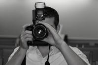 photo man