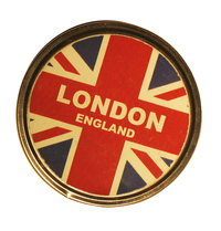 england box